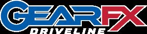 GearFx logo
