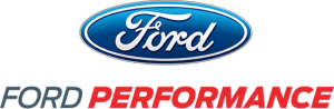 ford-performance-logo-626x250