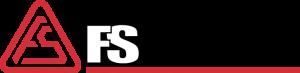 FSElliott logo