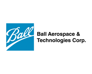Ball Aerospace & Technologies Corp logo