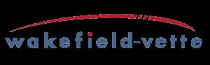 Wakefield-vette logo